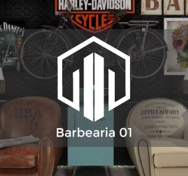barbearia01