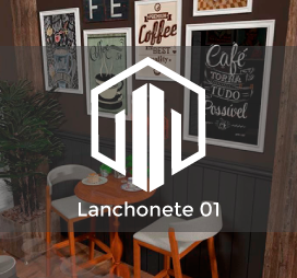 lanchonete01
