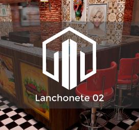 lanchonete02