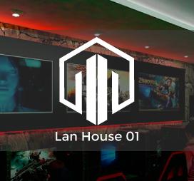 lanhouse01