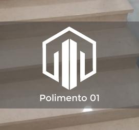Polimento 01