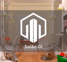 salao01