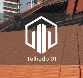 Telhado 01