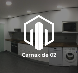 Carnaxide 02