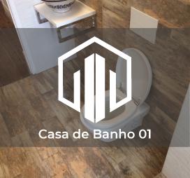 Casa-de-banho-01