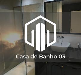 Casa-de-banho-03