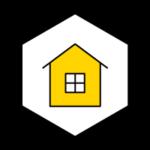 Construção-Casa