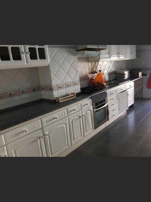Cozinha-massama-3