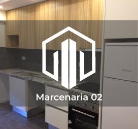 marcenaria02