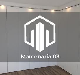 marcenaria03