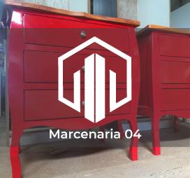 marcenaria04