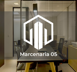 marcenaria05