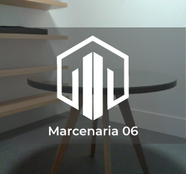 marcenaria06