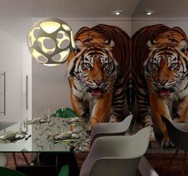area de jantar08