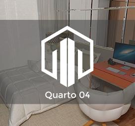 quarto04