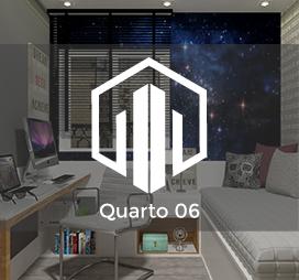 quarto06