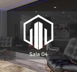 sala04