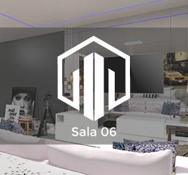sala06