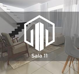 sala11