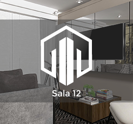 sala12