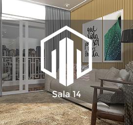 sala14
