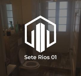 SeteRios01