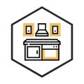 cozinha-120x120