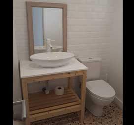 Casa-de-banho-02
