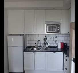 cozinha04