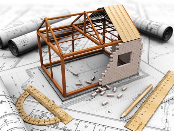 Construção e Remodelação