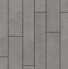 Grey-bricks