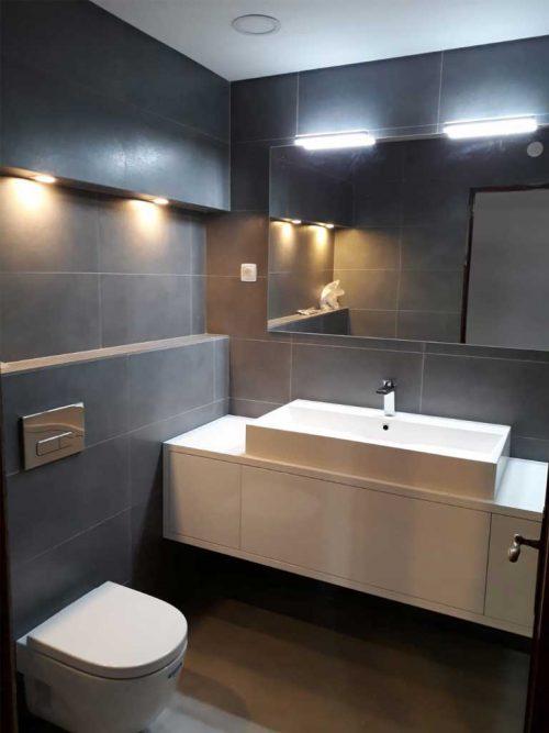 carnaxide-casa-de-banho1