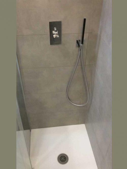 carnaxide-casa-de-banho22