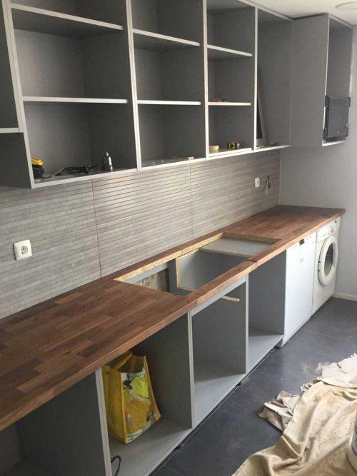 carnaxide-cozinha-3