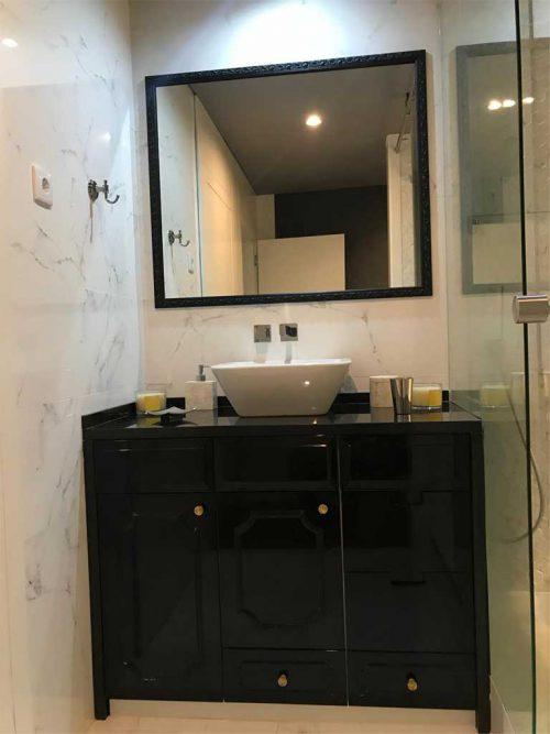 casa-de-banho-saldanha2