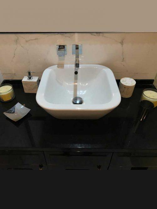 casa-de-banho-saldanha3