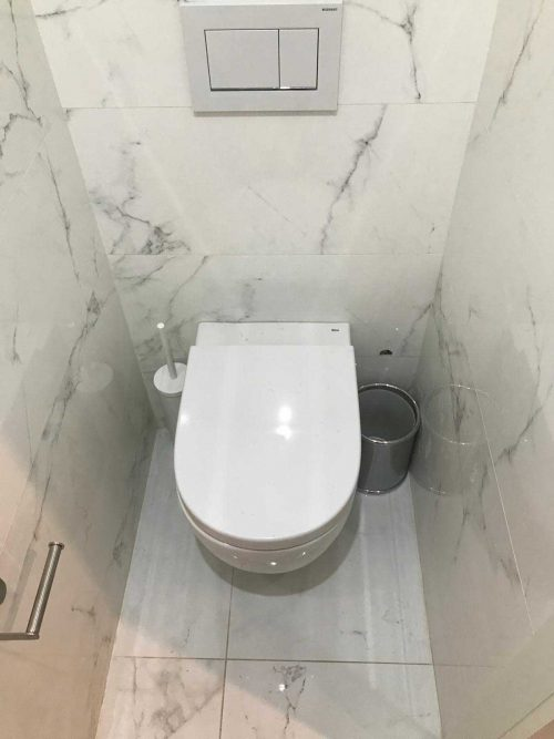 casa-de-banho-saldanha4