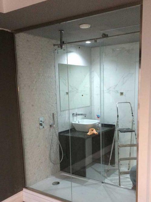 casa-de-banho-saldanha6