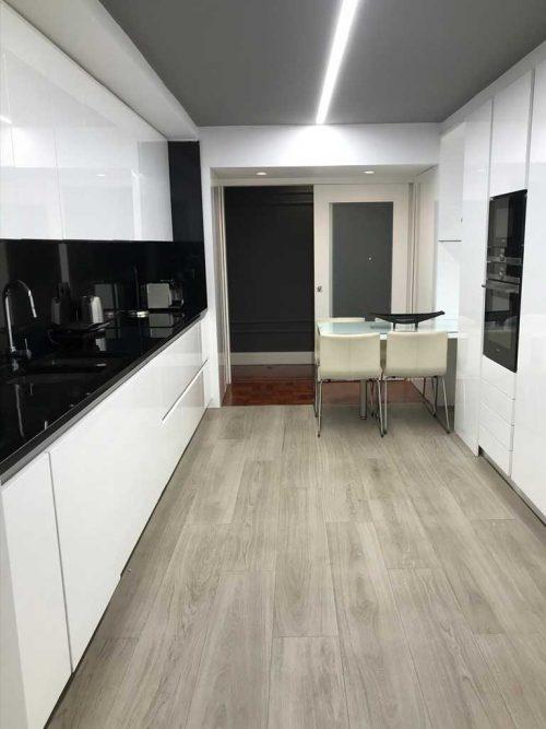 saldanha-cozinha-1