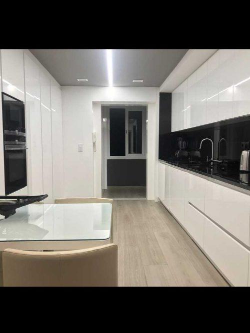 saldanha-cozinha-2