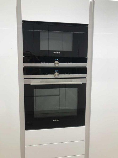 saldanha-cozinha-4