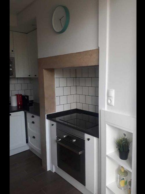 santo-antonio-cozinha-3