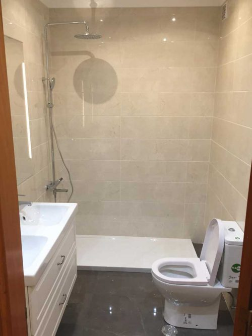 casa-banho-massama-1