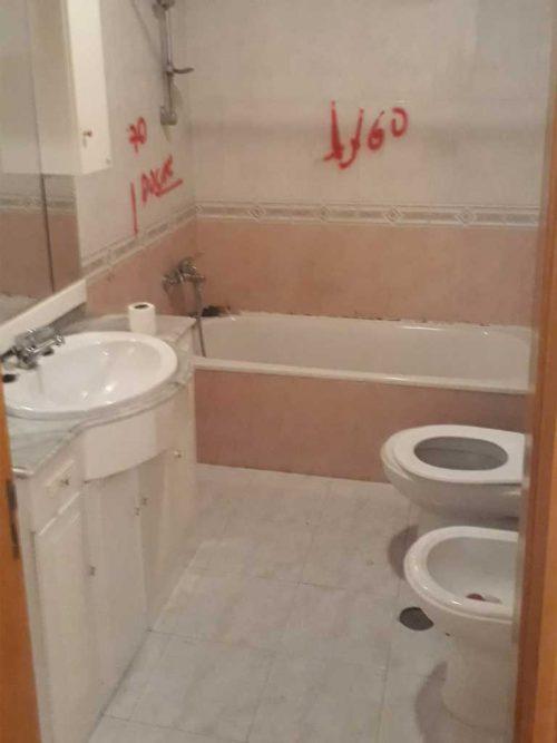 casa-banho-massama-4