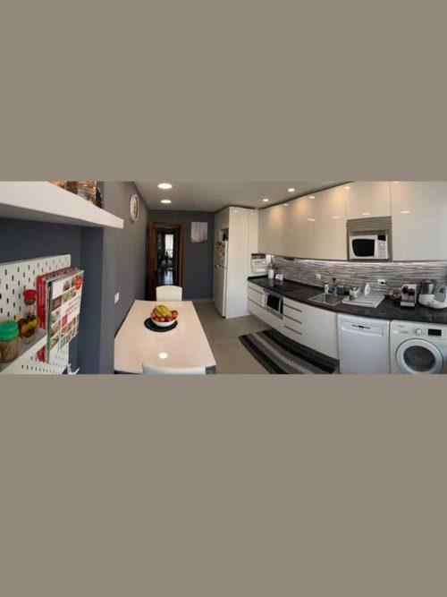 santo-antonio-cozinha3