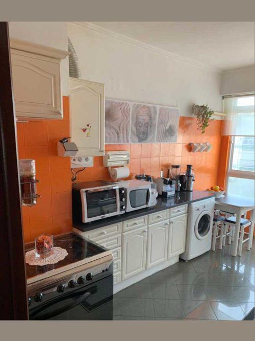santo-antonio-cozinha4.4