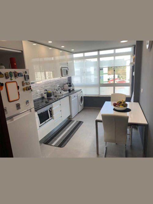santo-antonio-cozinha7
